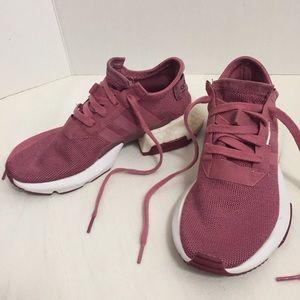 Adidas pod-s3.1 Women's Sneakers Sz 7.5